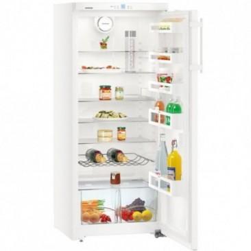 Хладилник с една врата Liebherr K 3130 - Изображение 1