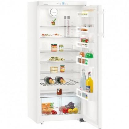 Хладилник с една врата Liebherr K 3130 - Изображение