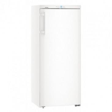 Хладилник с една врата Liebherr K 3130 - Изображение 2