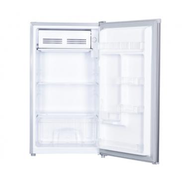 Хладилник Heinner HF-100NHSF+ - Изображение 1