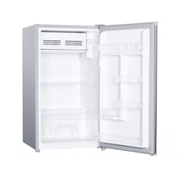 Хладилник Heinner HF-100NHSF+ - Изображение 2