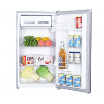 Хладилник Heinner HF-100NHSF+ - Изображение 3