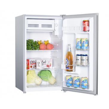 Хладилник Heinner HF-100NHSF+ - Изображение 4