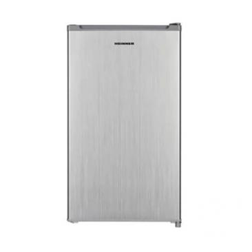 Хладилник Heinner HF-100NHSF+ - Изображение 6