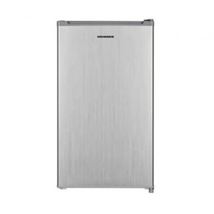 Хладилник Heinner HF-100NHSF+ - Изображение