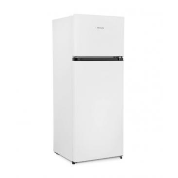 Хладилник с камера Heinner HF-205F+ - Изображение 1