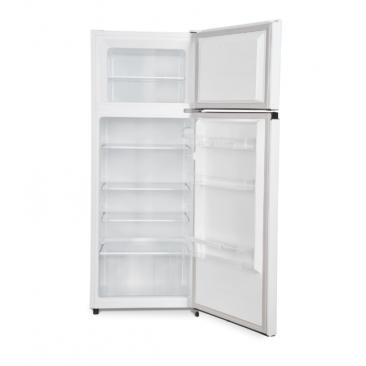 Хладилник с камера Heinner HF-205F+ - Изображение 2