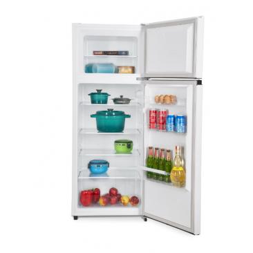 Хладилник с камера Heinner HF-205F+ - Изображение 3