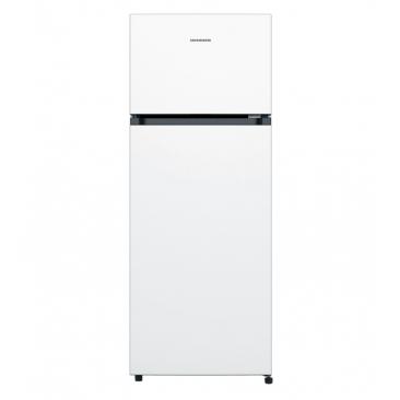 Хладилник с камера Heinner HF-205F+ - Изображение 7