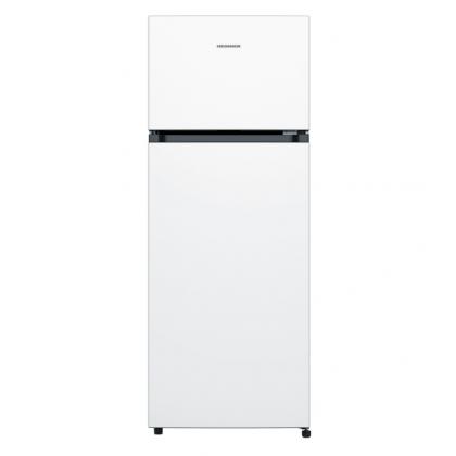 Хладилник с камера Heinner HF-205F+ - Изображение