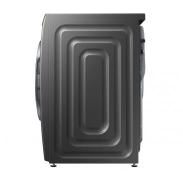 Перална машина Samsung WW90T654DLX/S7 - Изображение 1