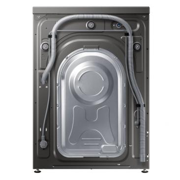 Перална машина Samsung WW90T654DLX/S7 - Изображение 3