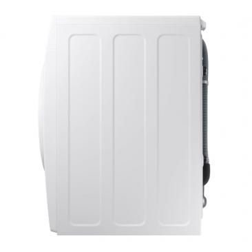 Пералня със сушилня Samsung WD80T4046EE/LE - Изображение 5
