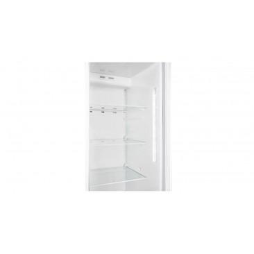 Хладилник с фризер LG GSL760SWXV - Изображение 10