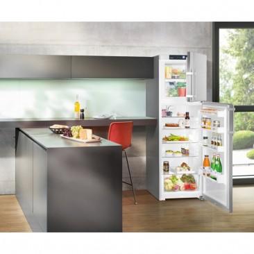 Хладилник с камера Liebherr CTPesf 3316 - Изображение 3