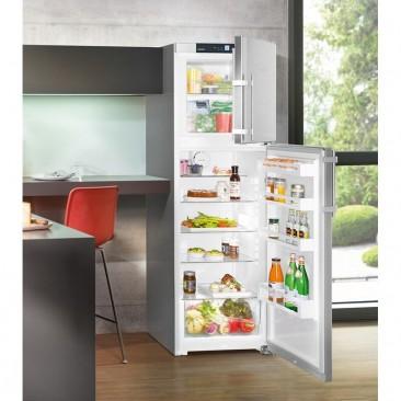 Хладилник с камера Liebherr CTPesf 3316 - Изображение 4