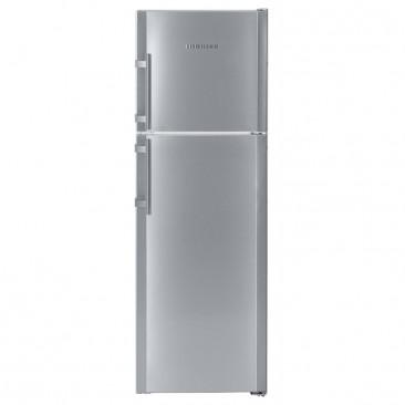 Хладилник с камера Liebherr CTPesf 3316 - Изображение 5