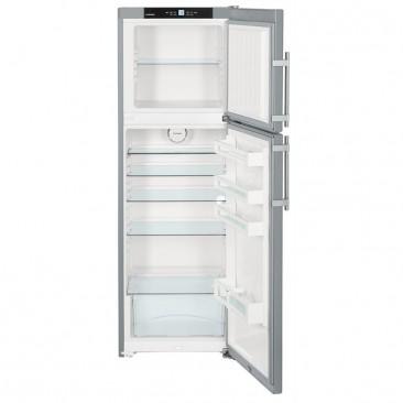 Хладилник с камера Liebherr CTPesf 3316 - Изображение 6