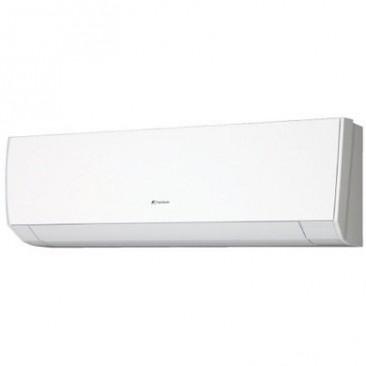 Климатик Fuji electric RSG09LMCA/ROG09LMCA - Изображение 1