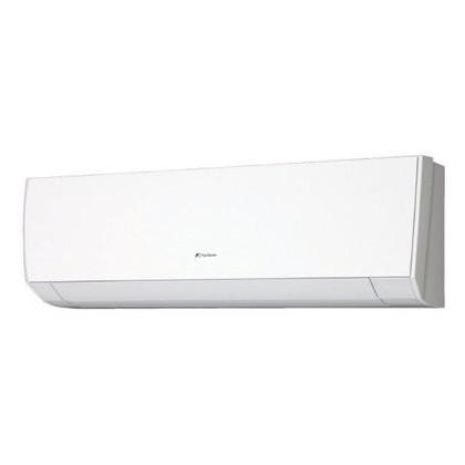 Климатик Fuji electric RSG09LMCA/ROG09LMCA - Изображение