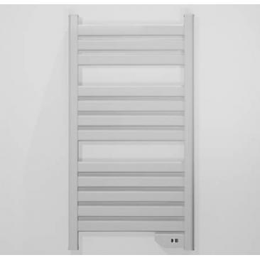 Отоплител за баня Cecotec Ready Warm 9000 Twin Towel White - Изображение 1