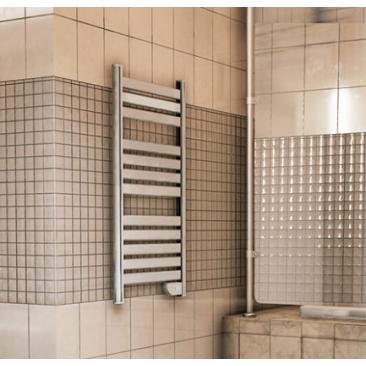 Отоплител за баня Cecotec Ready Warm 9000 Twin Towel White - Изображение 3