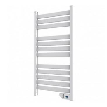 Отоплител за баня Cecotec Ready Warm 9000 Twin Towel White - Изображение 4