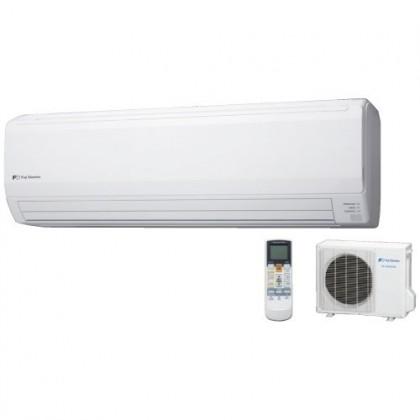 Климатик Fuji electric RSG24LFCA/ROG24LFCC - Изображение