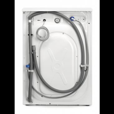 Пералня Electrolux EW6F349S - Изображение 4
