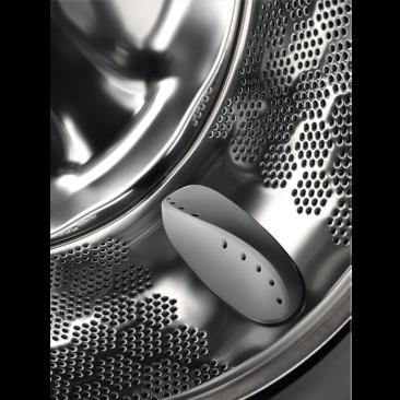 Пералня Electrolux EW6F349S - Изображение 5