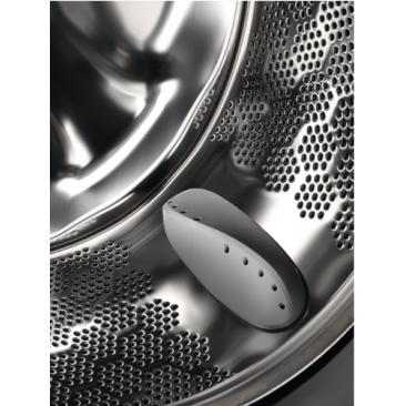 Перална машина Electrolux EW6F428WU - Изображение 3