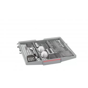 Свободостояща съдомиялна Bosch SMS4EVI14E - Изображение 7