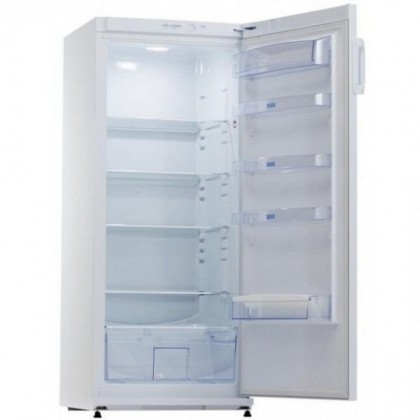 Хладилник с една врата Snaige C29SM-T10021A+ - Изображение