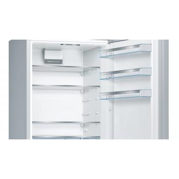 Хладилник с фризер Bosch KGE584ICP - Изображение 2