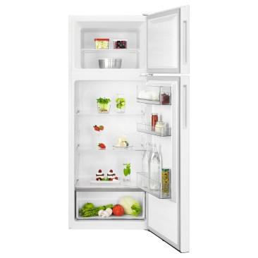 Хладилник с фризер AEG RDB424E1AW - Изображение 2