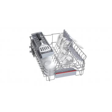 Съдомиялна за пълно вграждане Bosch SPV4EKX20E - Изображение 5
