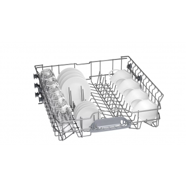 Свободностояща съдомиялна Bosch SMS2HTW54E - Изображение 5