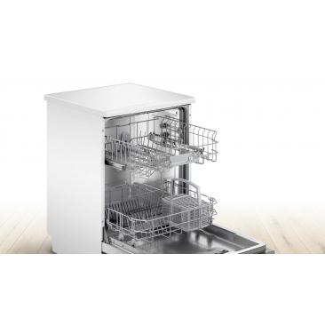 Свободностояща съдомиялна Bosch SMS2HTW54E - Изображение 6