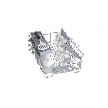 Свободностояща съдомиялна Bosch SPS2HKW59E - Изображение 5