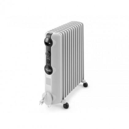 Маслен радиатор DeLonghi TRRS 1225 - Изображение