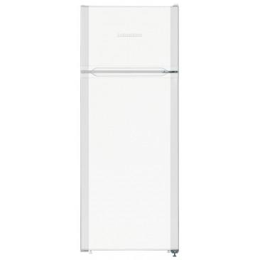 Хладилник с фризер Liebherr CTP 231 - Изображение 2