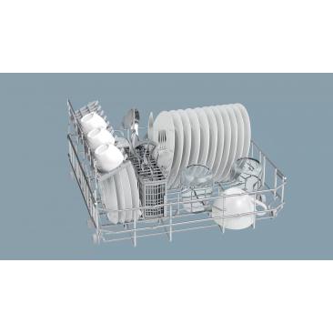 Свободностояща компактна съдомиялна Bosch SKS51E38EU - Изображение 4