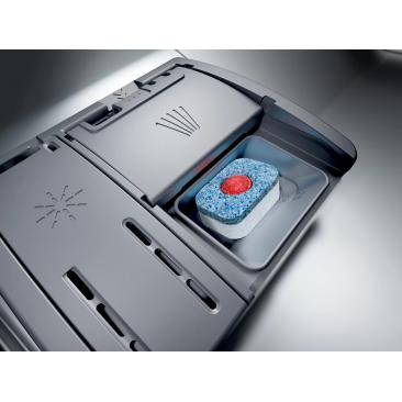 Свободностояща компактна съдомиялна Bosch SKS51E38EU - Изображение 5