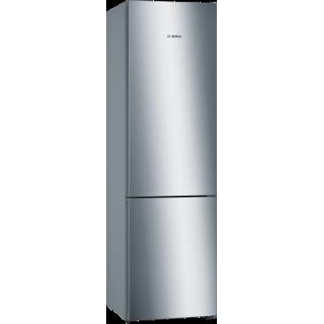 Хладилник с фризер Bosch KGN392IDA - Изображение 3