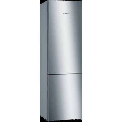 Хладилник с фризер Bosch KGN392IDA - Изображение