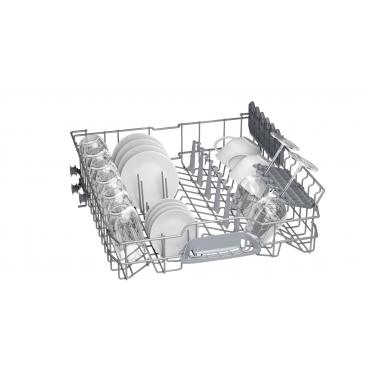 Съдомиялна за пълно вграждане Bosch SMV2ITX16E - Изображение 3