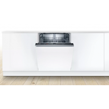 Съдомиялна за пълно вграждане Bosch SMV2ITX16E - Изображение 4