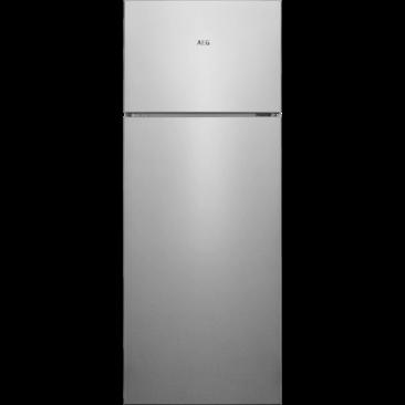 Хладилник AEG RDB424E1AX - Изображение 1
