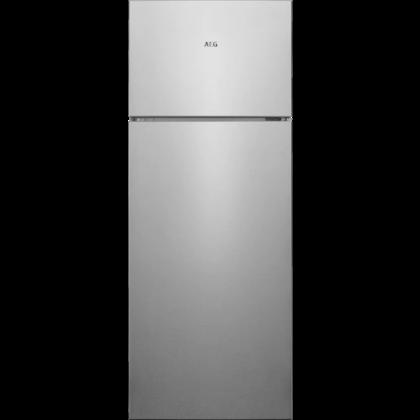 Хладилник AEG RDB424E1AX - Изображение