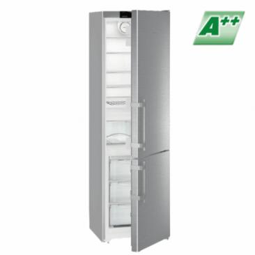 Хладилник с фризер Liebherr CNef 4015 - Изображение 1